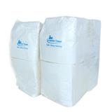 2kg giấy Hàng không mềm mịn và dai