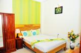2 đêm nghỉ tại Dalat Flower Hotel