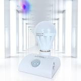 Bộ đèn cảm biến hồng ngoại TOM HOUSE