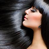 Gội + Cắt tóc + Hấp dưỡng tóc + Thoa tinh dầu dưỡng