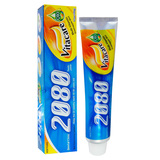 3 hộp kem đánh răng Hàn Quốc 2080 Vitacare