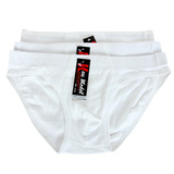 3 quần lót Nam cotton thoáng mát