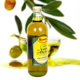 Dầu Olive Sansa Romoli siêu nguyên chất 1L