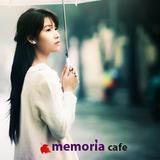 Xem phim & ăn uống thoải mái tại Cafe phim Memoria