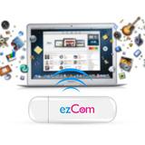 USB 3G Chính hãng 21.6 Mps + Sim 3G miễn phí 1 năm