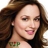 Lấy cao răng NK VIPLAB - Tặng gói xét nghiệm