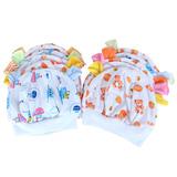 10 mũ cho trẻ sơ sinh