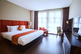 Khách sạn 3* Sanouva Đà Nẵng