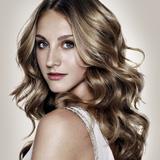 Làm Tóc đẳng cấp tại Hair & Beauty Salon Đức Anh