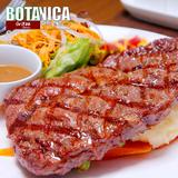 Khám phá bò Kobe Beefsteak hảo hạng