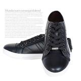 Giày da thể thao Classic đẳng cấp phái mạnh