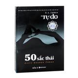 50 Sắc Thái (Fifty Shades Free) - Tự Do