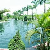 Du lịch, vui chơi nghỉ dưỡng tại Minh Hải Resort