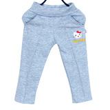 2 quần Hello Kitty ấm áp đáng yêu