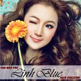 Salon Linh Blue- Địa chỉ làm tóc uy tín tại Hà Nội