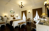 Khách sạn 4* Eldora Huế