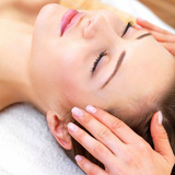 Chăm sóc da mặt chuyên sâu thải độc tố