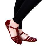 Sandal dây thời trang cho cô nàng sành điệu