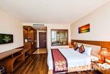 Khách sạn Mường Thanh Đà Nẵng 4*