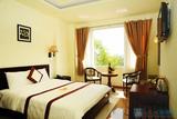 Thi Thảo Gardenia Hotel 3 sao