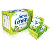 2 hộp Super Grow - Bổ sung vi chất dinh dưỡng