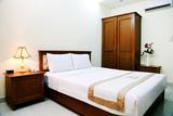 Khách sạn Regal TPHCM