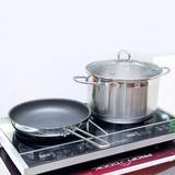 Bếp từ Proficook PC-DKI 1035 nhập khẩu Đức