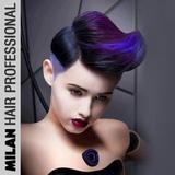 1 trong 5 gói làm tóc đẳng cấp tại MILAN HAIR