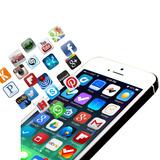 Khóa học lập trình trên hệ điều hành iOS, Android