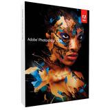 Khóa học Thiết kế đồ họa Adobe Photoshop CS5 & CS6