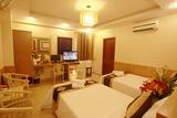 Khách sạn Sài Gòn Sports 3