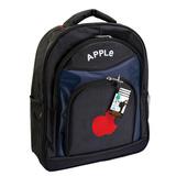 Ba lô quả táo đựng laptop