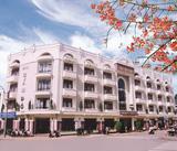 Khách sạn 3 sao Cẩm Đô Đà Lạt