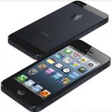 2 bộ dán màn hình thường + kim cương iPhone 5/5S