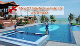 Sandhills Beach Resort & Spa 4 Sao