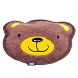 Túi sưởi gấu ấm áp cho mùa đông