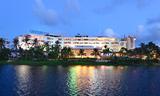 Century Riverside Hotel Huế 4 sao