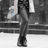 Combo 02 quần tất len đáng yêu cho bạn gái
