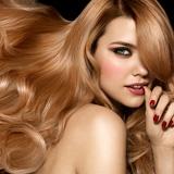 Làm tóc đẹp đẳng cấp như sao Hàn tại Salon Thu Bẩy
