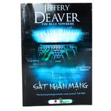 Sát nhân mạng - Jeffery Deaver