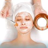Chăm sóc da mặt trắng mịn mỹ phẩm Dermalogica