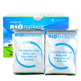 Men vi sinh Bio Entratic tốt cho tiêu hóa - Hộp 30 gói