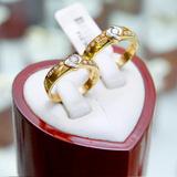 Voucher giảm giá mua nhẫn cưới