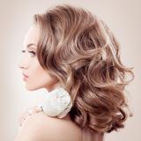 Làm tóc đẳng cấp tại Salon Anh Tuấn