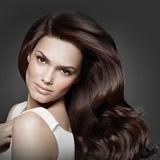 Trọn gói Cắt và Hấp dưỡng tóc tại Salon Thu Hằng