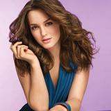 Chăm sóc tóc và phục hồi hư tổn tại Salon Hana
