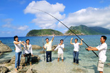Tour Phú Quốc 1 ngày