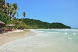 Tour Phú Quốc 01 ngày: Tắm biển Bãi Sao và khám phá làng nghề