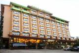 Khách sạn 4* Golf 3