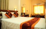 Khách sạn 3* Hà Nội Asia
